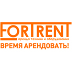 Fortrent