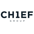 CHIEF GROUP